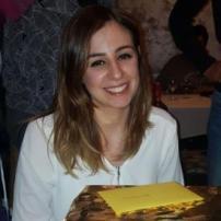 Martina Sacco
