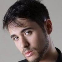Raffaele Brilli