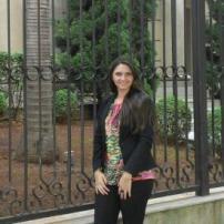 Cintia Alves de Oliveira
