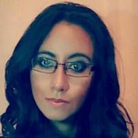 Lourdes Solis