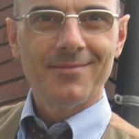 Giuliano Beretta