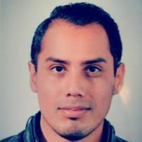 Rolando Vigil Medina