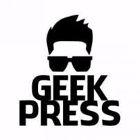 Geek Press