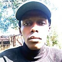 Ivan Wanjiku