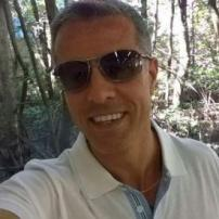FABRICIO TREVISANI DE OLIVEIRA