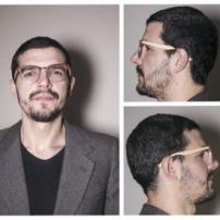 Orlando Guarnieri