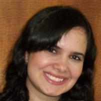 Tatiana Ferrin