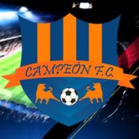 Campeón FC