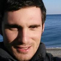 Daniele Ingemi