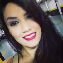 Simone Paula de Sousa