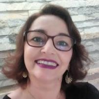 Bernadete Maria Dantas