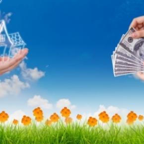 Taglio del tasso di interesse: effetto sui mutui