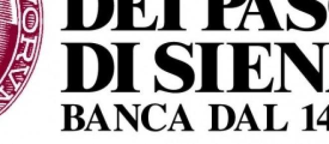 Mps targata Alessandro Profumo