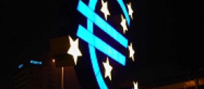 La Bce taglia i tassi allo 0,75%