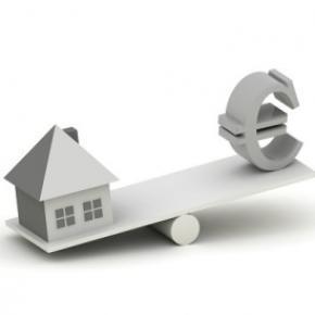 Ipoteca equitalia come e quando si pu fare ricorso - Assicurazione sulla casa si puo detrarre ...