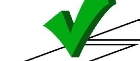 Sondaggi politici elettorali Ixè, M5S e PD