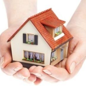 Esenzione Imu 2013 seconda casa