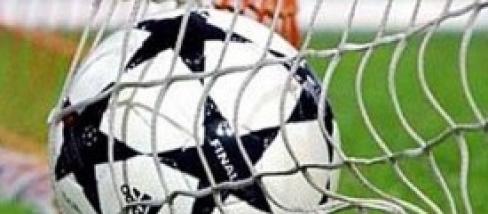 Qualificazioni Mondiali 2014 Brasile, zona Europa