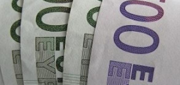 Detrazioni fiscali 2013, ristrutturazioni e mobili