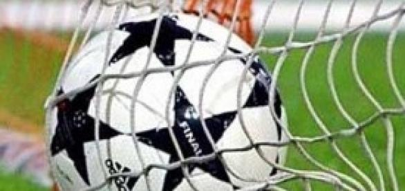 Spareggi Mondiali Calcio Brasile 2014