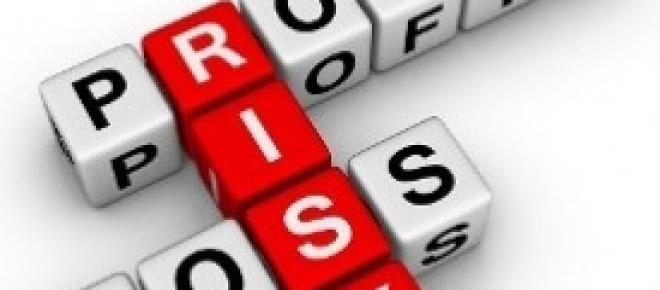 Test di autocoscienza finanziaria: quanto siamo disposti a rischiare?
