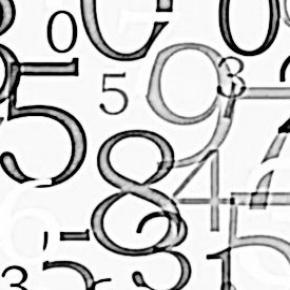 Lotto 10elotto superenalotto ultima estrazione di for Estrazione del lotto di stasera