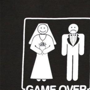Trasmette la gonorrea al marito lui la denuncia il - Il marito porta la moglie a scopare ...