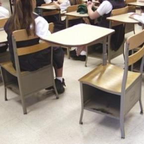Pensioni Quota 96 della scuola, ultime notizie