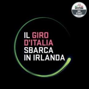 Giro d'Italia 2014, tappe e dediche a Pantani