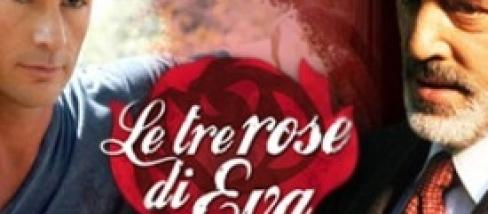 Le tre rose di Eva 2: info sullo streaming