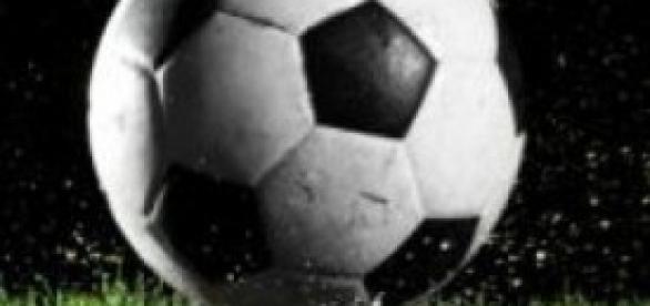 Serie A, consigli e pronostici dell'11^ giornata