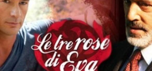 Le tre rose di Eva 2: info sullo streaming