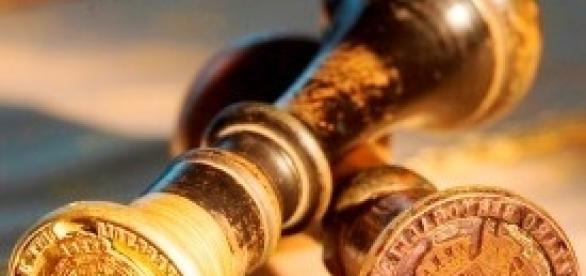 Imposte notarili per acquisto prima casa cosa cambia con for Tasse acquisto prima casa