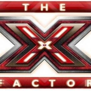 X Factor 2013, 31 ottobre: il riassunto