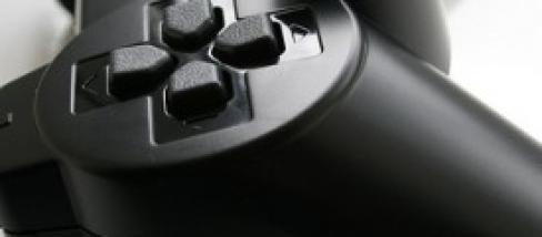 Playstation 4 a prezzi favorevoli