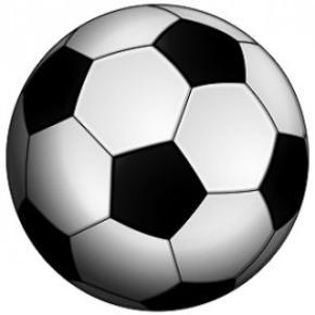In Italia un ragazzo su quattro gioca a calcio