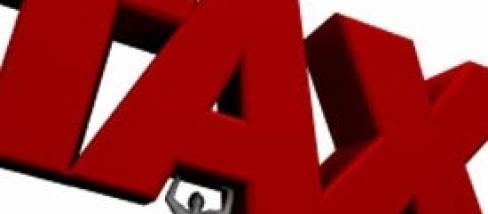 Cedolare secca affitti acconto dicembre 2013 calcolo - Aliquota cedolare secca ...