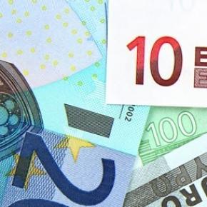 Detrazioni fiscali sistematiche sulle pensioni.