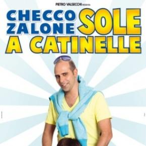 Sole a catinelle Streaming HD | Altadefinizione01