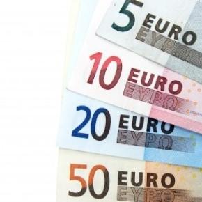 Imu 2013, le sanzioni per chi pagherà in ritardo