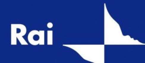Canone Rai: importi e scadenze per il 2014