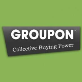 L'Antitrust indaga su Groupon e sui coupon venduti