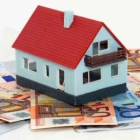 Nuove tasse sulla casa 2014 tasi tari e imu for Tasse sulla casa