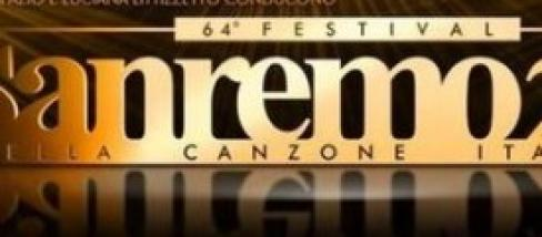 Cantanti e Canzoni di Sanremo 2014