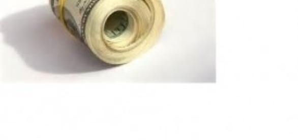 dollari e euro per pagare gli affitti