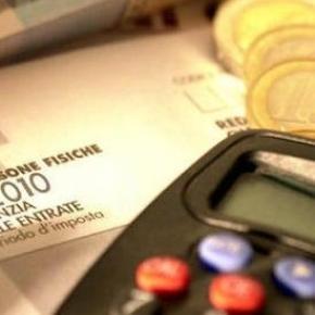 Pensione minima e assegno sociale 2014