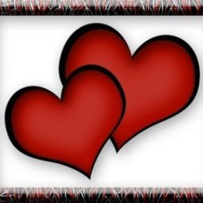 Frasi amore più belle san valentino