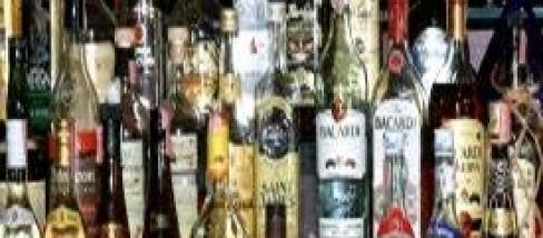 test alcolimetrico e panico