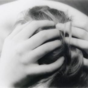 Dolori cervicali come provare ad alleviarli senza medicinali for Mal di testa da cervicale quanto puo durare