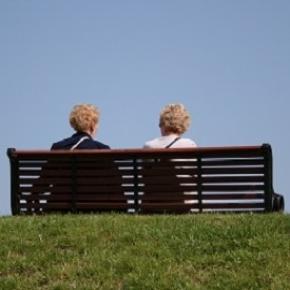 Pensioni 2013, le novità